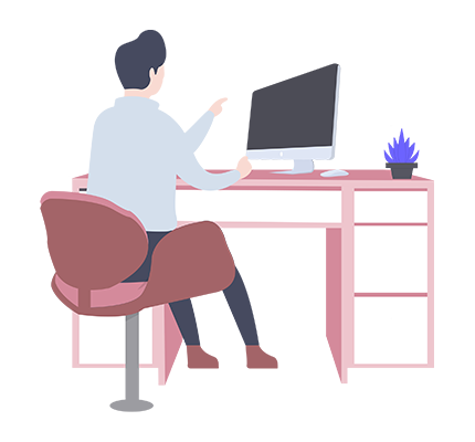 web开发工程师