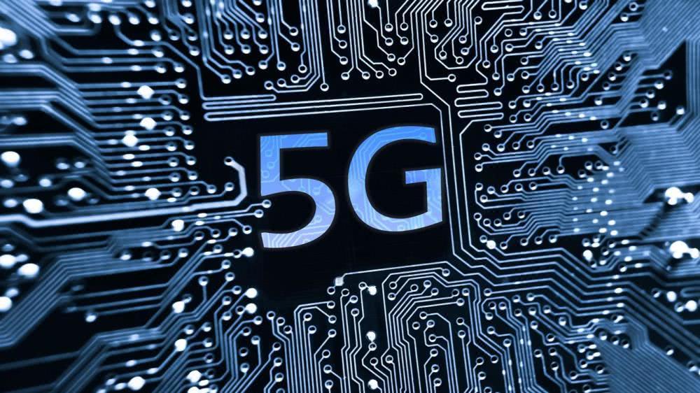 韩国运营商承认商用5G网络质量不佳,也给三大运营商提了个醒