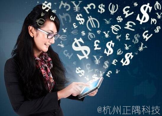 用户流量见顶,互联网金融公司提升转化率是关键