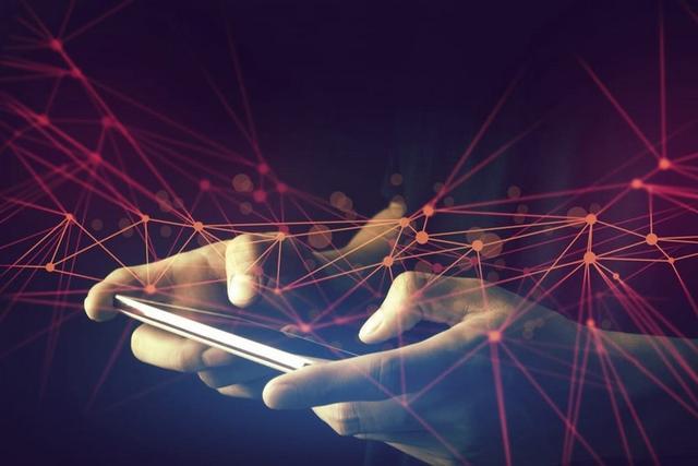 """效仿微信和支付宝,全世界都想搞""""超级App"""""""