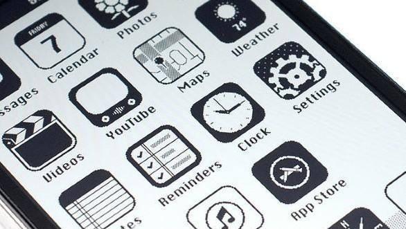 一款好App,怎么才能体现出它的价值?