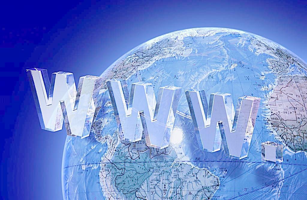 中小型企业的网站建设策划方案怎么写