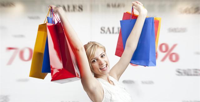 电子商务网站提高客户转化率思路12条