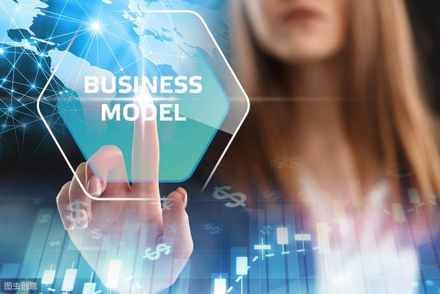 企业网站建设,未来发展趋势
