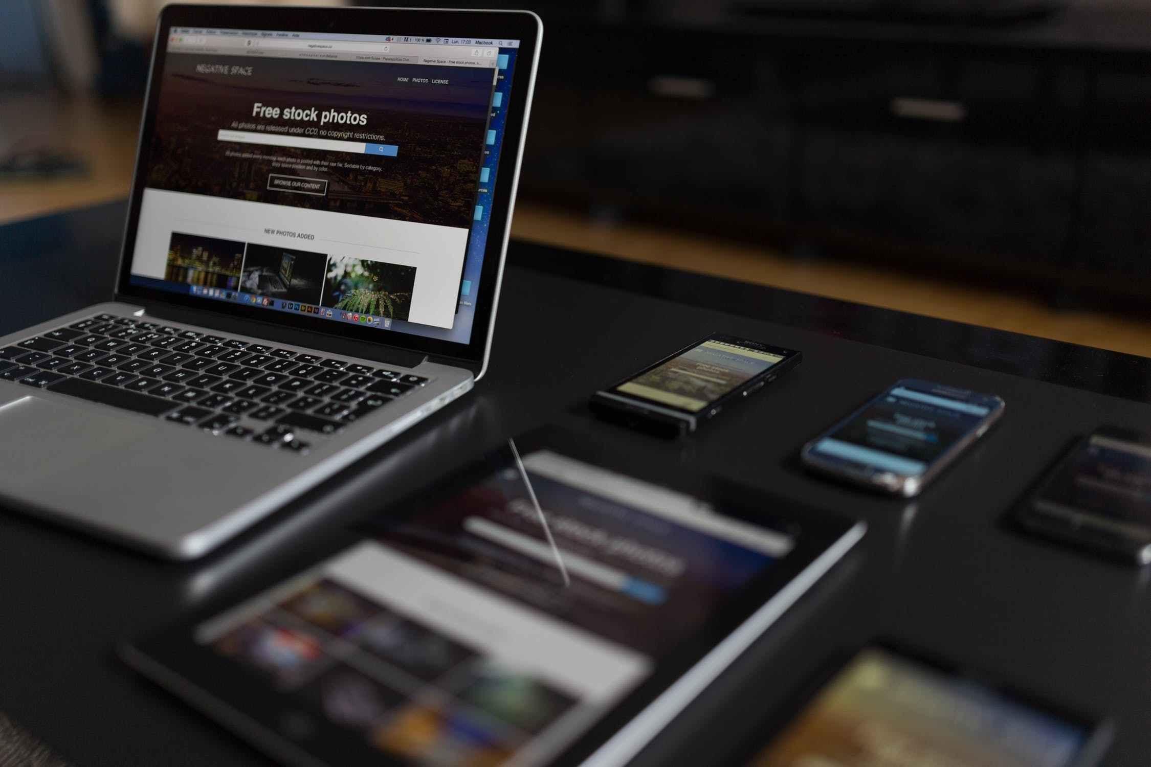 网站建设公司售后服务内容有哪些?