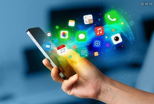 开发一个 app 有多难?