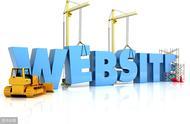 一个好的网站制作方案将影响网站建设整体效果