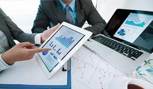网站建设如何做好大数据营销?
