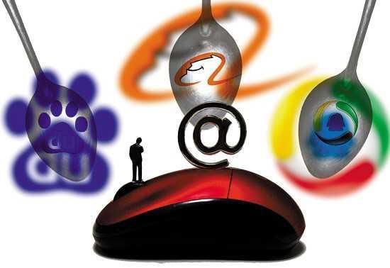 中国互联网三大巨头,下一个会是谁?