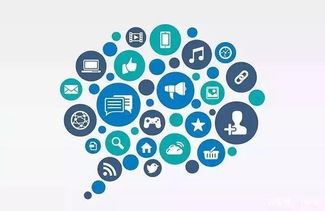 企业如何用微信小程序为其提升收益?