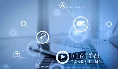 SEO优化如何帮助企业网站运营成功?