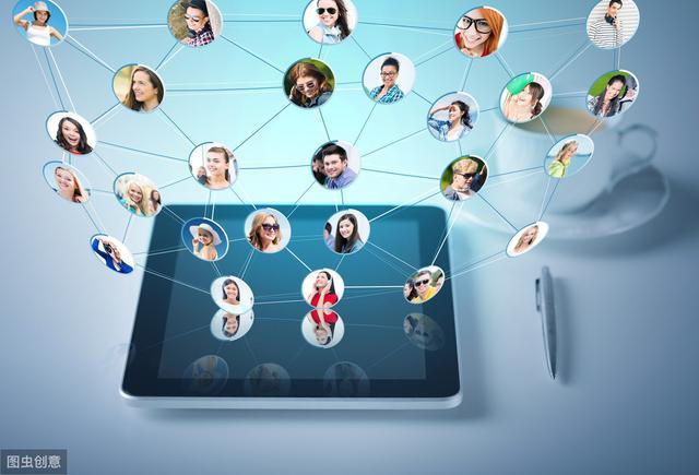 小程序与app、公众号的区别和优势