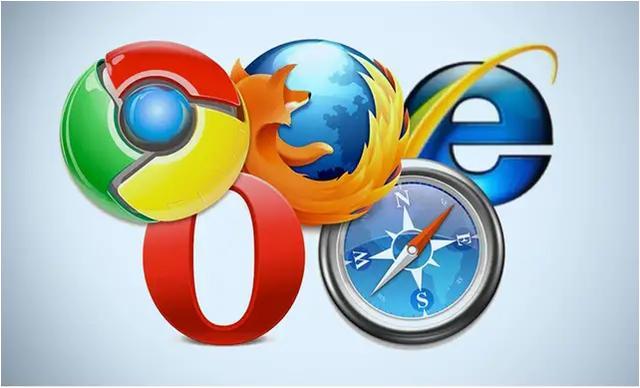 互联网入口之争:浏览器
