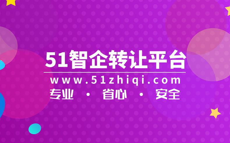 4f487c99b8a67ff377adb5b8a390c8b.jpg